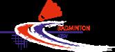 Badminton im ATSV